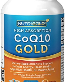 Nutrigold-CoQ10-Gold-High-Absorption-Clinically-proven-KanekaQ10-100-mg-120-softgels-0