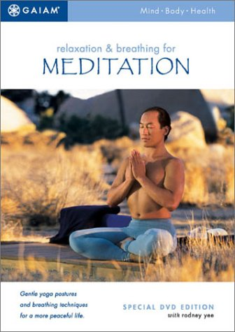 Relaxation-Breathing-for-Meditation-0