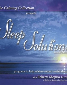 Sleep-Solutions-The-Calming-Collection-0