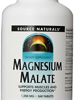 Source-Naturals-Magnesium-Malate-1250mg-360-Tablets-0