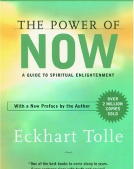 The-Power-of-Now-A-Guide-to-Spiritual-Enlightenment-0