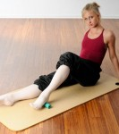 Thera-Band-Foot-Roller-0-2