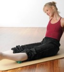 Thera-Band-Foot-Roller-0-3