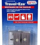Travel-Eze-Wristbands-for-Motion-Sickness-1-Pair-0