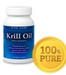 Viva-Labs-Krill-Oil-Formerly-Everest-Nutrition-100-Pure-Cold-Pressed-Antarctic-Krill-Oil-Highest-Levels-of-Omega-3s-in-the-Industry-1250mgserving-60-Capliques-0