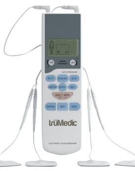 truMedic-TENS-Unit-Electronic-Pulse-Massager-0