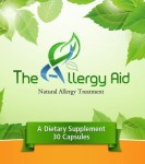 1-Recommended-Best-Natural-Allergy-Treatment-The-Allergy-Aid-A-Natural-Allergy-Treatment-Fast-and-Ongoing-Allergy-Relief-Promote-Sinus-Health-Fight-Seasonal-Allergies-Highest-Quality-Ingredients-with--0-0