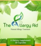 1-Recommended-Best-Natural-Allergy-Treatment-The-Allergy-Aid-A-Natural-Allergy-Treatment-Fast-and-Ongoing-Allergy-Relief-Promote-Sinus-Health-Fight-Seasonal-Allergies-Highest-Quality-Ingredients-with--0-1