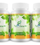 1-Recommended-Best-Natural-Allergy-Treatment-The-Allergy-Aid-A-Natural-Allergy-Treatment-Fast-and-Ongoing-Allergy-Relief-Promote-Sinus-Health-Fight-Seasonal-Allergies-Highest-Quality-Ingredients-with--0-4