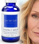 Best-Vitamin-C-Serum-For-Your-Face-Skin-Care-Nourishment-Restoration-Protection-FADES-SunAge-Spots-Reduces-Unsightly-Lines-and-Wrinkles-Premium-Aging-Product-With-Organic-Vitamin-C-E-Hyaluronic-Acid-S-0-2