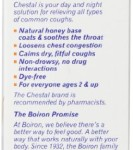 Boiron-Chestal-for-Cough-Syrup-Honey-845-Fluid-Ounce-0-2