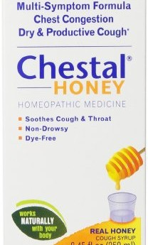 Boiron-Chestal-for-Cough-Syrup-Honey-845-Fluid-Ounce-0