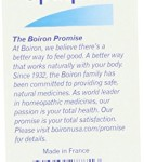 Boiron-Homeopathic-Medicine-Optique-Single-Use-Drops-for-Eye-Irritations-20-Count-Boxes-0013-fl-oz-Pack-of-2-0-0