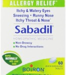 Boiron-Homeopathic-Medicine-Sabadil-Tablets-for-Hay-Fever-and-Allergies-60-Count-Boxes-Pack-of-3-0