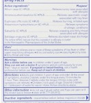 Boiron-Homeopathic-Medicine-Sabadil-Tablets-for-Hay-Fever-and-Allergies-60-Count-Boxes-Pack-of-3-0-3