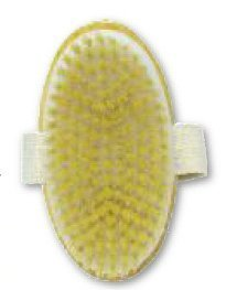 Fantasea-Natural-Bristle-Body-Brush-35-Ounce-0
