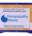 Homeopathy-World-36-Homeopathic-Remedy-Deluxe-Starter-Kit-0-1