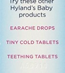 Hylands-Baby-Colic-Tablets-125-Count-0-4