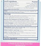Hylands-Baby-Tiny-Cold-Tablets-125-Count-0-3