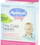 Hylands-Baby-Tiny-Cold-Tablets-125-Count-0-5