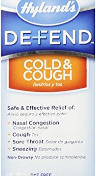 Hylands-Defend-Cough-and-Cold-8-Ounce-0