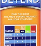 Hylands-Defend-Cough-and-Cold-8-Ounce-0-4