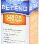 Hylands-Defend-Cough-and-Cold-8-Ounce-0-5