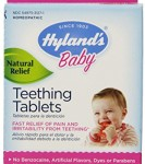 Hylands-Homeopathic-Teething-Tablets-100-Natural-Symptomatic-Relief-for-Teething-in-Children-135-Tablets-0