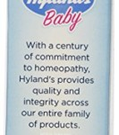 Hylands-Homeopathic-Teething-Tablets-100-Natural-Symptomatic-Relief-for-Teething-in-Children-135-Tablets-0-2