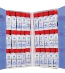 Hylands-Remedy-Chest30-Count-Package-0
