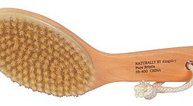 Kingsley-Natural-Bristle-Body-Brush-with-Contoured-Wooden-Handle-0