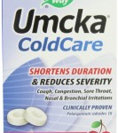 Natures-Way-Umcka-ColdCare-Chewable-Cherry-20-Count-0