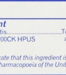 Oscillococcinum-Childrens-Flu-Like-Symptoms-Homeopathic-Medicine-6-Count-0-0