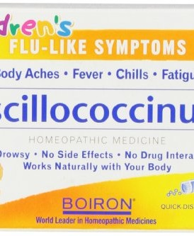 Oscillococcinum-Childrens-Flu-Like-Symptoms-Homeopathic-Medicine-6-Count-0