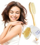 Sublime-Beauty-HEALTHY-ORIGINAL-BODY-BRUSH-Improve-Your-Well-Being-Now-With-Dry-Skin-Brushing-FREE-How-To-Brochure-Sent-by-Email-Dry-Brushing-is-an-Ancient-Secret-to-Better-Health-Circulation-Glowing--0-0