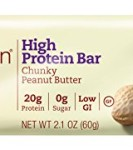 thinkThin-High-Protein-Chunky-Peanut-Butter-21-Ounce-Bars-pack-of-10-0-1