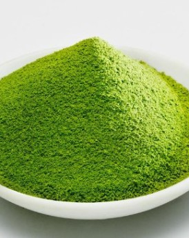 CCnature-Organic-Japan-Matcha-Green-Tea-Powder-0