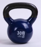 GoFit-Premium-Vinyl-Dipped-Kettle-Bell-With-Introductory-Training-Dvd-0-0