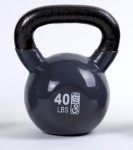 GoFit-Premium-Vinyl-Dipped-Kettle-Bell-With-Introductory-Training-Dvd-0