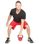 GoFit-Premium-Vinyl-Dipped-Kettle-Bell-With-Introductory-Training-Dvd-0-8
