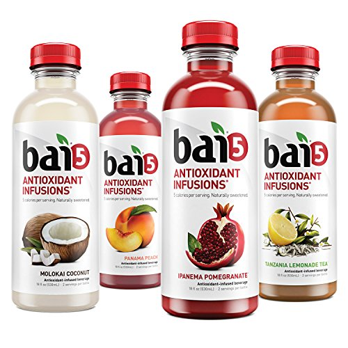 Bai5-Red-Variety-Pack-5-calorie-Naturally-Sweetened-Antioxidant-Infused-Beverage-18oz-bottles-pack-of-12-0