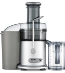Breville-JE98XL-Juice-Fountain-Plus-850-Watt-Juice-Extractor-0-2