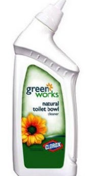 Clorox-The-00451-Green-Works-24-oz-Toilet-Bowl-Cleaner-0