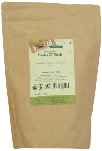 Davidsons-Tea-Bulk-Ceylon-Op-Black-16-Ounce-Bag-0