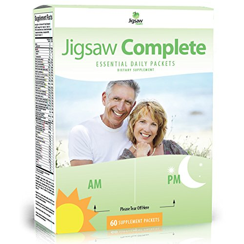 Jigsaw-Complete-Essential-Daily-Packets-Best-Daily-Multivitamin-Supplement-Packets-Including-Magnesium-B-Vitamins-Calcium-Vitamin-C-Antioxidants-Multi-Mineral-Omega-3-Fish-Oil-Vitamin-D3-0