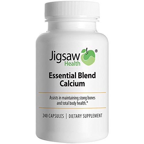 Jigsaw-Essential-Blend-Calcium-Supplement-Best-Calcium-Supplement-Using-Absorbable-Calcium-Malate-Boron-Vitamin-D3-and-Calcium-Combined-for-a-Bioavailable-Calcium-Supplement-0