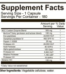Jigsaw-Health-Essential-Blend-Digestive-Enzymes-Best-Digestive-Enzymes-With-Betaine-HCl-To-Enhance-Digestion-0-1