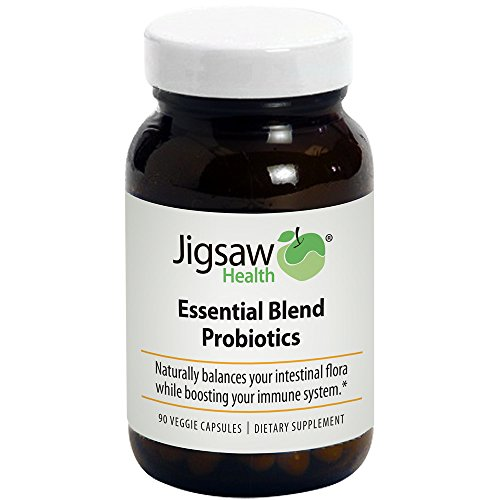 Jigsaw-Health-Essential-Blend-Probiotics-Doctor-Recommended-Best-Probiotic-Supplement-Effective-Formula-Professional-Strength-High-Quality-Probiotic-with-25-Billion-CFUs-including-L-Acidophilus-La-14-0