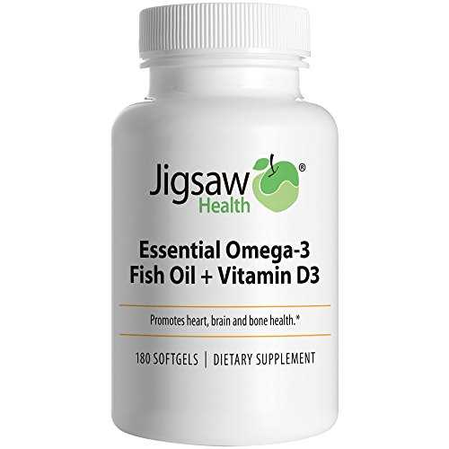 Jigsaw-Health-Essential-Omega-3-Fish-Oil-Vitamin-D3-EPA-and-DHA-Supplement-with-900mg-EPA-600mg-DHA-plus-1125IU-of-Vitamin-D3-0