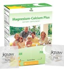 Jigsaw-Health-Magnesium-Calcium-Daily-Packets-The-Best-Magnesium-Calcium-Supplement-Containing-Jigsaw-Magnesium-wSRT-Calcium-and-A-Multi-Mineral-blend-0